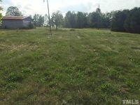 Home for sale: 7402 Pentecost Rd., Cedar Grove, NC 27231