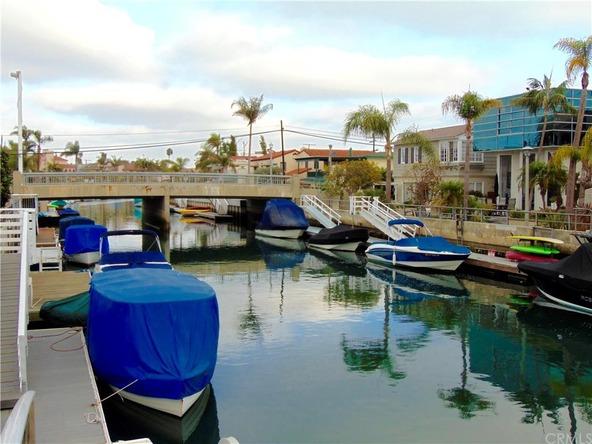 5684 Campo Walk, Long Beach, CA 90803 Photo 23