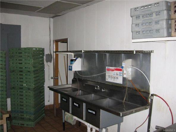 1403 Maxwell Blvd., Montgomery, AL 36104 Photo 9