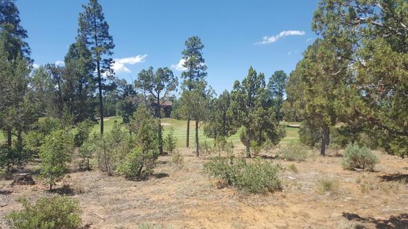 4161 W. Hawthorn Rd., Show Low, AZ 85901 Photo 3