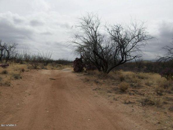 7281 W. Bucking Horse W, Sahuarita, AZ 85629 Photo 1