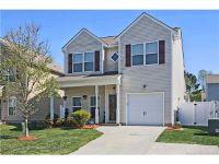 Home for sale: 3015 Maura Ct., Toano, VA 23168