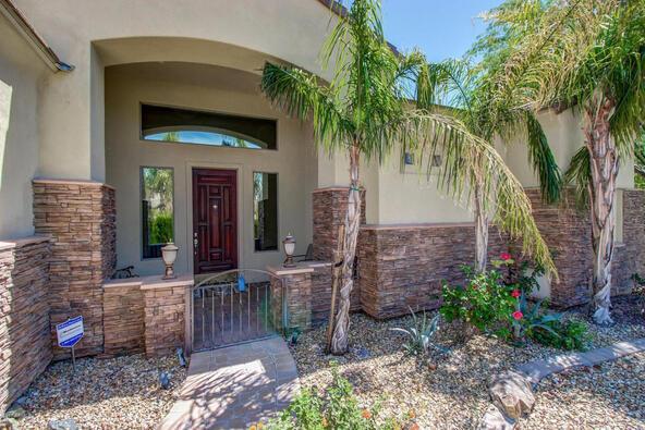 25409 N. 49th Dr., Phoenix, AZ 85083 Photo 5