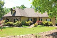 Home for sale: 93 Cifuentes Way, Hot Springs Village, AR 71909