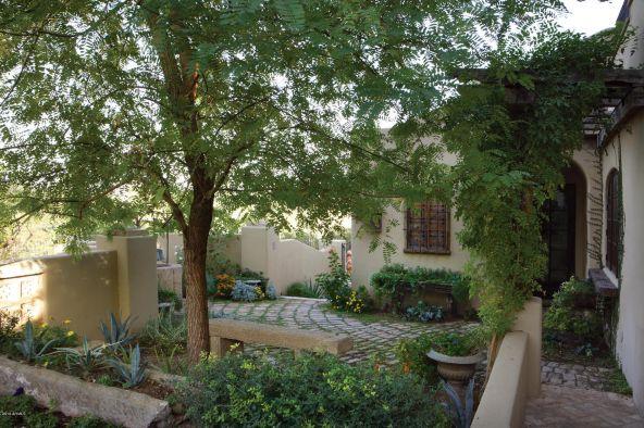 6240 E. Cholla Ln., Paradise Valley, AZ 85253 Photo 66