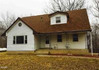 Home for sale: 10967 Us Hwy. 52, Savanna, IL 61074