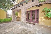 Home for sale: 1841 Tuscana Pl., Miramar Beach, FL 32550