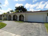Home for sale: 20100 S.W. 83rd Ave., Miami, FL 33189