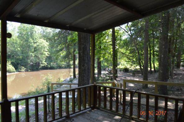 59 North Fork Ln., Eufaula, AL 36027 Photo 29