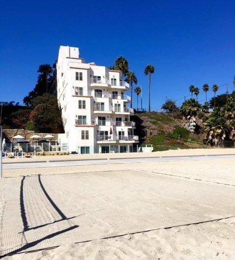 25 15th Pl., Long Beach, CA 90802 Photo 5