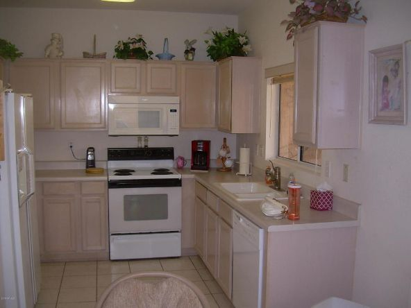 14214 W. Territorial Ln., Sun City West, AZ 85375 Photo 19