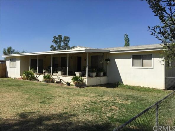 30940 Garbani Rd., Winchester, CA 92596 Photo 2