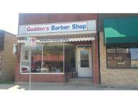 Home for sale: 703 Oregon St., Oshkosh, WI 54902