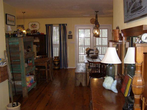 362 Riviera Dr., Cherokee, AL 35616 Photo 14