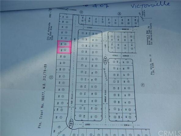 11842 Far Hills Ln., Victorville, CA 92392 Photo 10