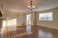 Home for sale: 4760 S. Mainsail Dr., Wasilla, AK 99623