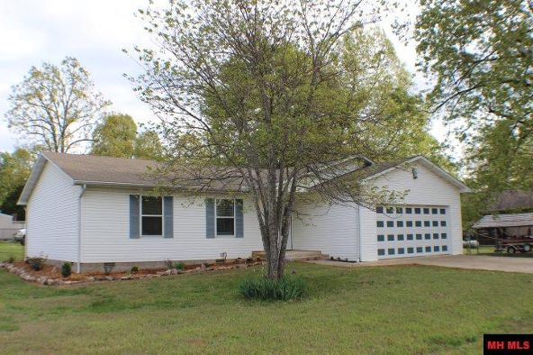 35 Wunderland Way, Lakeview, AR 72642 Photo 1