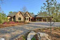 Home for sale: 610 Tree Haven Trail, Marietta, SC 29661
