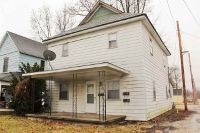 Home for sale: 212 S. 1st St., Gas City, IN 46933