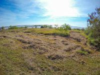 Home for sale: 427 Egery Island Rd., Taft, TX 78390
