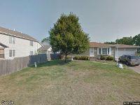 Home for sale: Longhurst, Muscatine, IA 52761