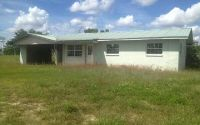 Home for sale: 933 W. Main St., Avon Park, FL 33825