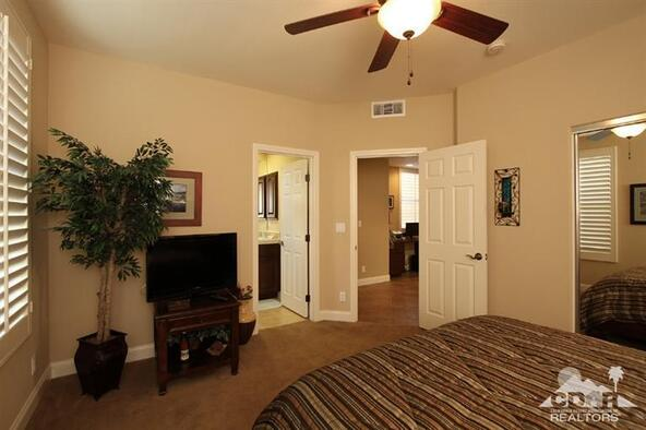 80247 Via Tesoro, La Quinta, CA 92253 Photo 18