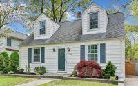 Home for sale: 142 Brighton Avenue, Neptune, NJ 07753