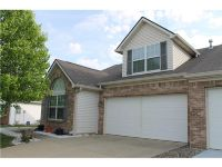 Home for sale: 1182 Creek Bend Dr., Greenwood, IN 46143