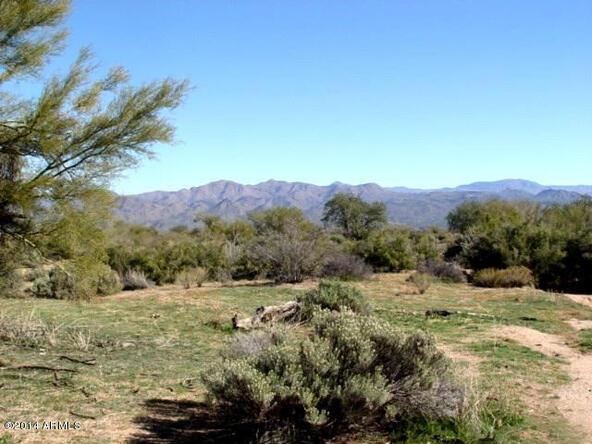 28800 N. 161st St., Scottsdale, AZ 85262 Photo 8