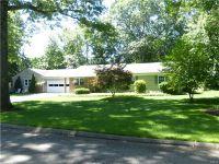 Home for sale: 54 Noahs Ln. Ext, Norwalk, CT 06851