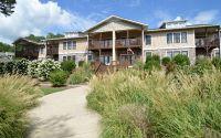 Home for sale: 1407 Lakeside Rd. #203, Hiawassee, GA 30546