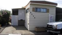 Home for sale: 6229 Tyee Avenue, Sacramento, CA 95841
