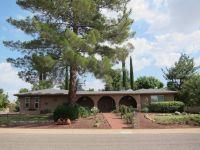 Home for sale: 1765 Piccadilly Dr., Sierra Vista, AZ 85635
