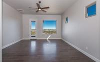 Home for sale: 761 Tenney Ln., Prescott, AZ 86303