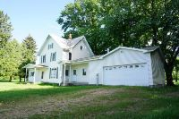 Home for sale: 5882 County Rd. Q, Amherst, WI 54406