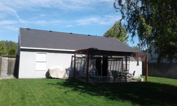 7149 S. Acacia Avenue, Boise, ID 83709 Photo 14