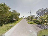 Home for sale: # A, Holmes Beach, FL 34217