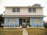 Home for sale: 381 Brookline Avenue, Daytona Beach, FL 32118