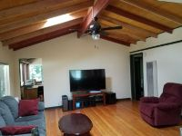 Home for sale: 650 River Dr., Boulder Creek, CA 95006