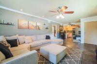Home for sale: 1256 Patricia Avenue, Simi Valley, CA 93065
