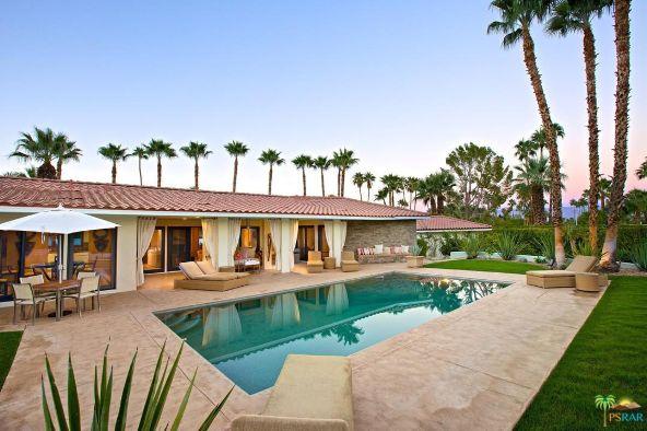 573 W. Mariscal Rd., Palm Springs, CA 92262 Photo 3