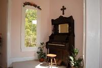 Home for sale: 96 Barnett Church Rd., Norwood, GA 30821