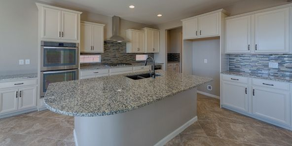 7300 W Cactus Flower Pass, Marana, AZ 85658 Photo 8