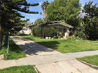 Home for sale: 57 S. Craig Avenue, Pasadena, CA 91107