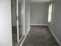 Home for sale: 28 Balkcom St., East Providence, RI 02915