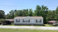 Home for sale: 557 Cr 1349, Mooreville, MS 38857