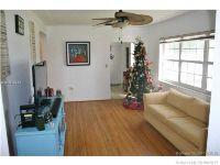 Home for sale: 296 Navajo St., Miami Springs, FL 33166