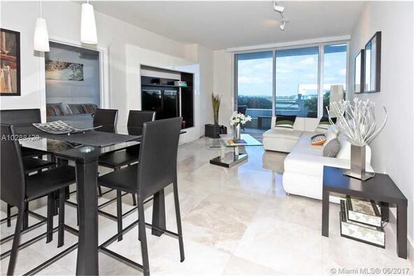 6799 Collins Ave. # 603, Miami Beach, FL 33141 Photo 7
