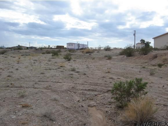 13119 S. Cove Pl., Topock, AZ 86436 Photo 3